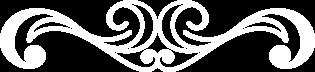 ornamental-w